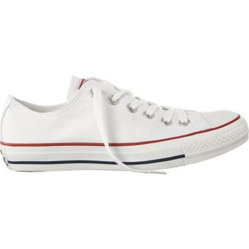 Converse Avalyne All-Star Chuck Taylor Low