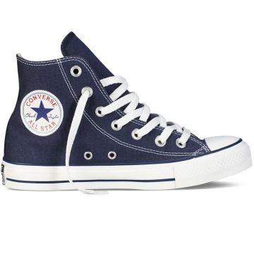 Converse All-Star Chuck Taylor Hi