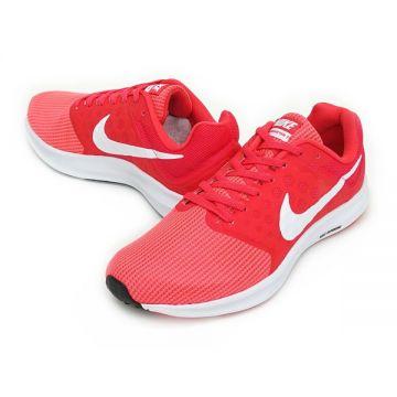 Nike Sportbačiai Downshifter 7
