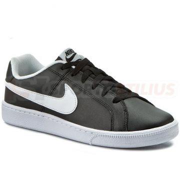 Nike Laisvalaikio Batai Vyrams Court Royale