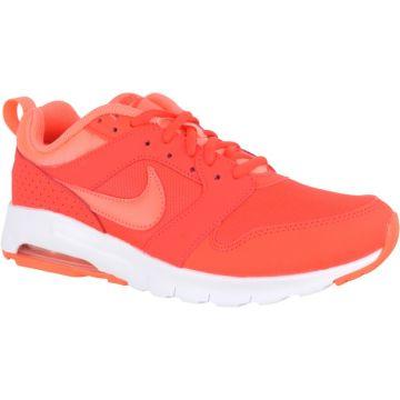 Nike Air Max Oranžiniai Sportbačiai Merginoms