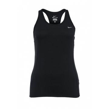Nike Sportiniai Marškinėliai Dry Tank